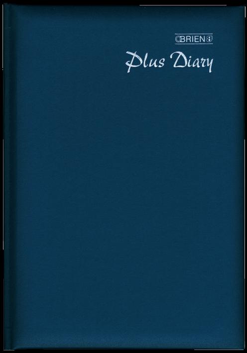 Navy Blue - Matt