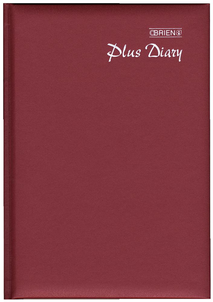 Diary Of An Interior Novice: Quarto Exec Standard Cover: Modern 'Trend' Matt