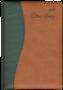 ultra-diary