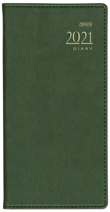 SP-green-monaco-1 2021
