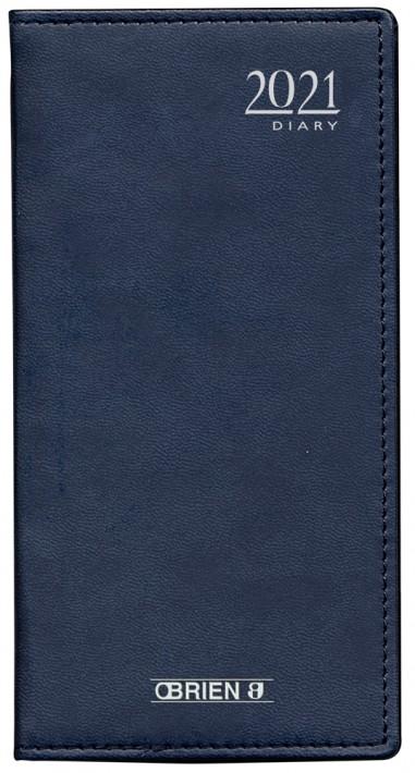 SP-monaco-navy582 2021