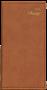 SP-tan-monaco