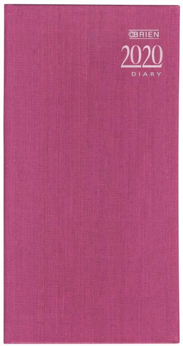 SP5-linen-pink 2020