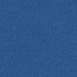 Modern 'Celusa' Matt - Mid Blue