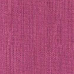 Linen Effect Pink