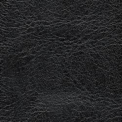 Velmura Black