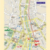 city-maps
