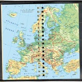 pocket-world-maps