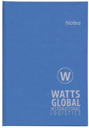Matt Pale blue