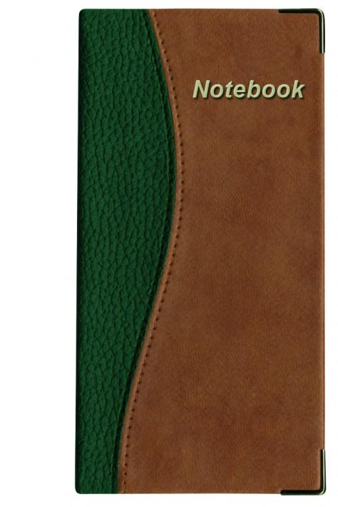 SP5-UX-tan-green-FLAT-Notebook-2