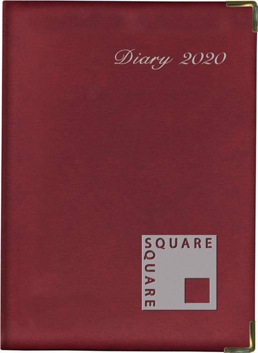 IMPRESSE-Wine1 2020