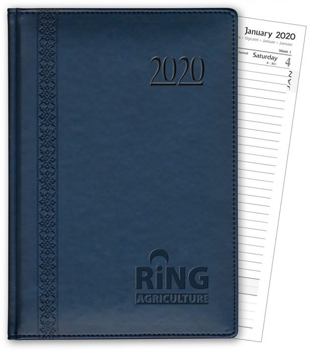 MONACO-Navy 2020
