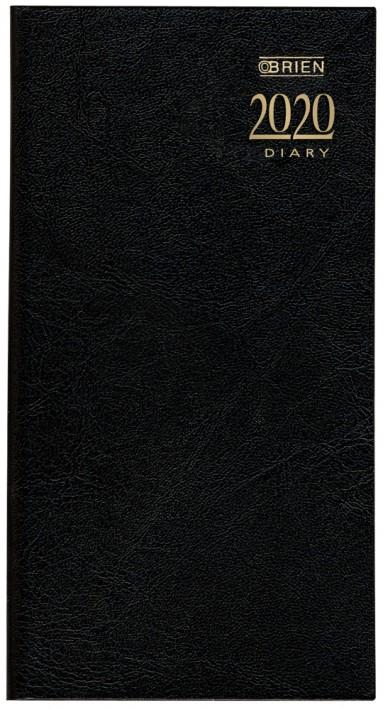 SP-black 2020