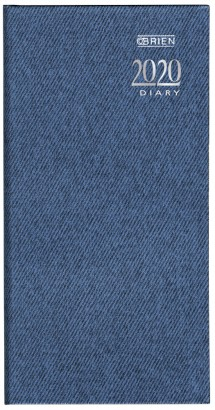 SP-blue-denim 2020