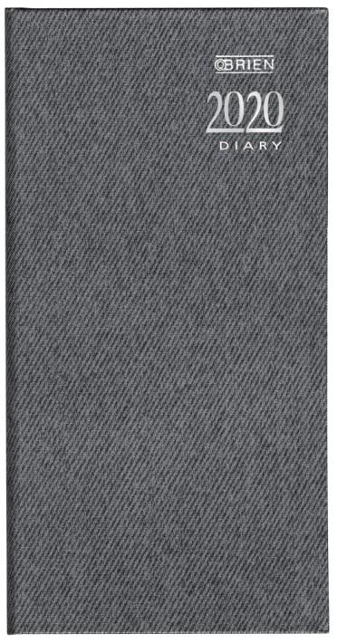 SP-grey-denim1 2020