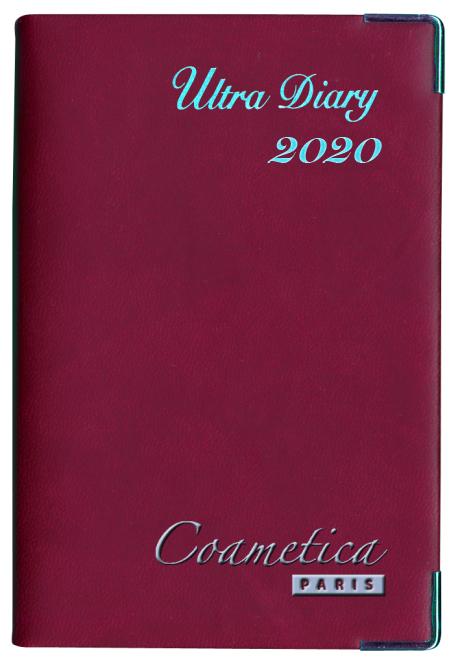 monaco-wine-460x669 2020