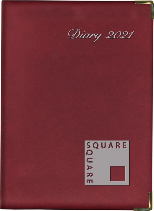 IMPRESSE-Wine1 2021