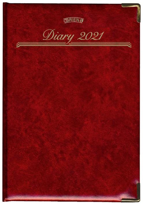 Marble-Wine-Padded 2021