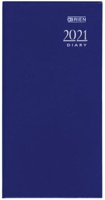 SP-Navy-matt1 2021