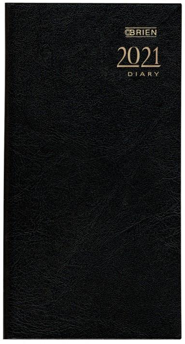 SP-black 2021