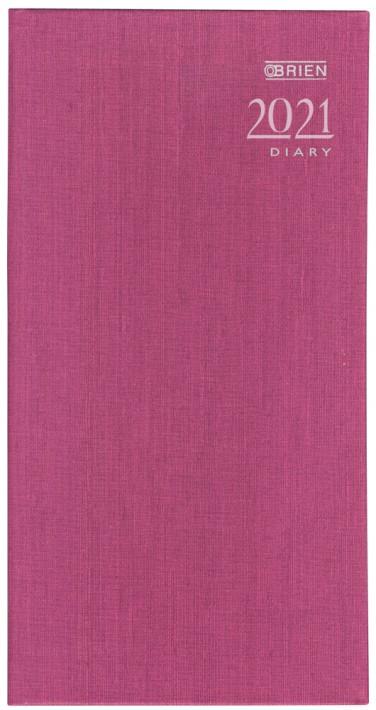SP5-linen-pink 2021