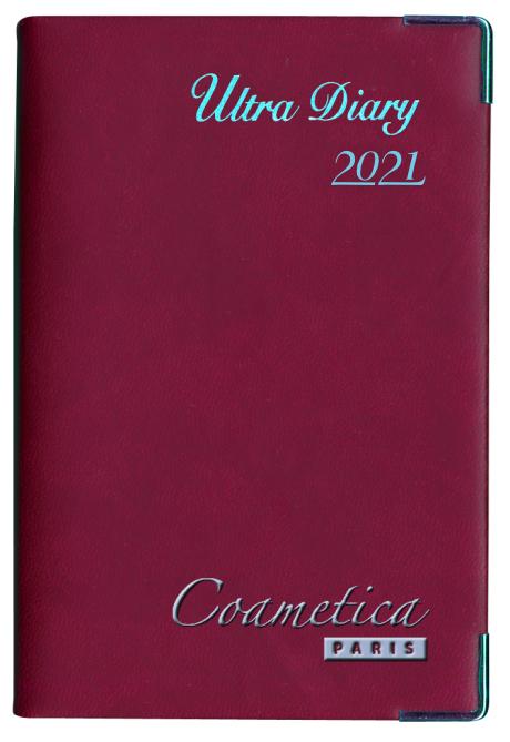 monaco-wine-460x669 2021