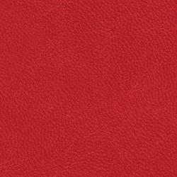 Baladek Red
